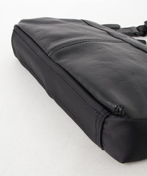 SHOULDER BAG / ショルダーバック