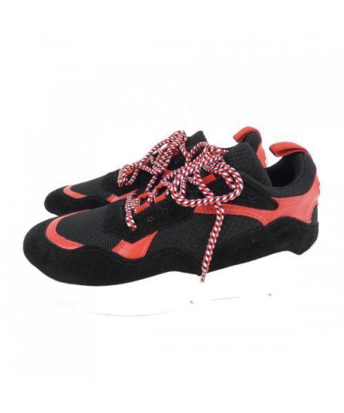 最新エルメス 【ブランド古着】CALUM(スニーカー) MONCLER(モンクレール)のファッション通販 - USED, エービープラス:6a21e6bc --- reizeninmaleisie.nl