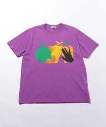 <C.E>DEPART T-SHIRT/Tシャツ.