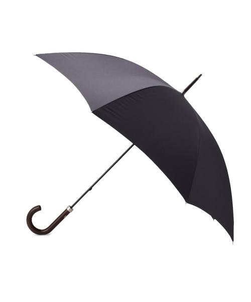 割引クーポン TAKEOシンプル細巻き長傘(長傘)|TAKEO KIKUCHI(タケオキクチ)のファッション通販, クチノツチョウ:b5df9e41 --- pyme.pe