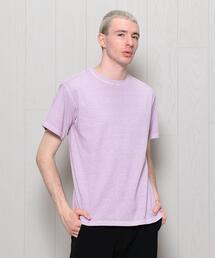 <Good On>CREW NECK T-SHIRT/Tシャツ