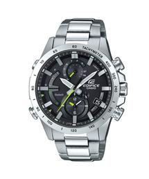 EDIFICE / スマートフォンリンクモデル / EQB-900D-1AJF / エディフィス(腕時計)