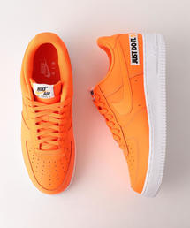 <NIKE> AIR FORCE 1 LV8 JDI/エアフォース1