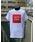 MAISON HONORE(メゾンオノレ)の「Romuald/White(Tシャツ/カットソー)」|ホワイト