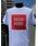 MAISON HONORE(メゾンオノレ)の「Romuald/White(Tシャツ/カットソー)」|詳細画像