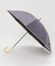 e8f46b5cc67b0 Port(ポート)の「 PEAUNUTS   スヌーピー 晴雨兼用日傘 長傘