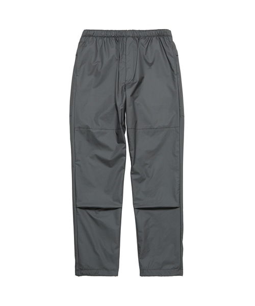SPRING2021 SLIM EASY PANTS