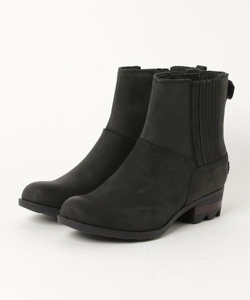 最新 ローラチェルシー(ブーツ)|SOREL(ソレル)のファッション通販, キタヤマ イロハ:055aa5b9 --- 5613dcaibao.eu.org