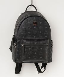 MCM/エムシーエム/STARK BACKPACK SMALL(バックパック/リュック)