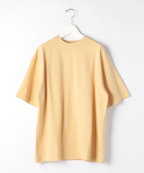 『 BRACTMENT ( ブラクトメント ) 』 ラスティック クルー 半袖 Tシャツ カットソー