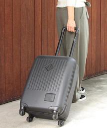 【WEB限定】<Herschel Supply>∴TRADE SMALL 40L/スーツケース