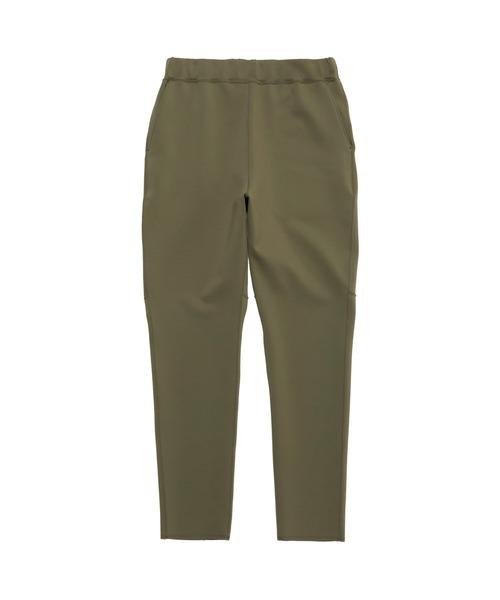 SPRING2021 SLIM EASY PANTS