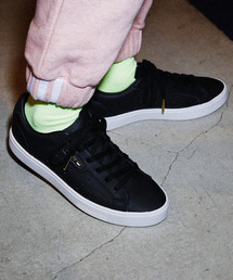 adidas(アディダス)のアディダススリーク [adidas SLEEK W] アディダスオリジナルス(スニーカー)