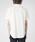 BLACK LABEL CRESTBRIDGE(ブラックレーベル・クレストブリッジ)の「パネルストライプハーフスリーブシャツ(シャツ/ブラウス)」 詳細画像