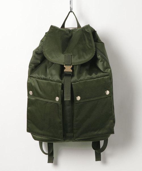 値段が激安 BACK x PACK(バックパック MACKINTOSH/リュック) x|Mackintosh(マッキントッシュ)のファッション通販, さんだるハウス:7901def8 --- 5613dcaibao.eu.org