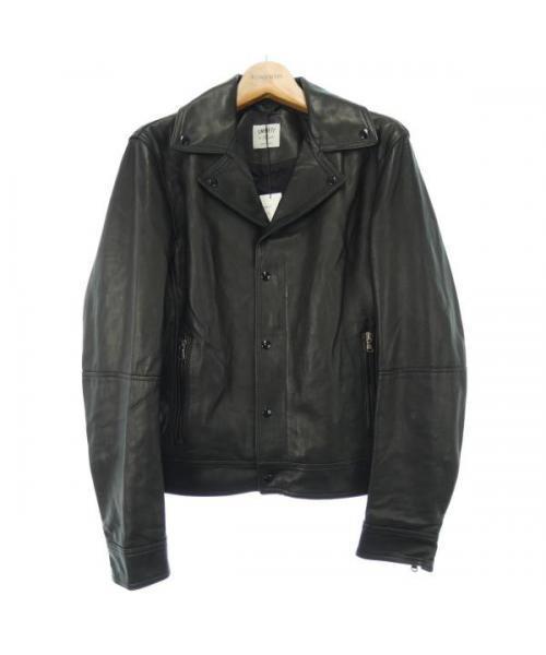 有名な高級ブランド 【ブランド古着】marizo(その他アウター)|EMMETI(エンメティ)のファッション通販 - USED, BLACK-PEARLcollection:6e235bcb --- dpu.kalbarprov.go.id
