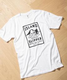 <ISLAND SLIPPER(アイランドスリッパ)> T-SHIRTS/Tシャツ