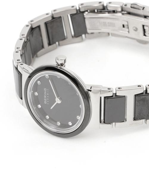 BERING / ベーリング          Watch 10725-742