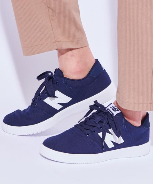 New Balance,【New Balance/ニューバランス