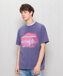 <C.E>C--e T-SHIRT/Tシャツ.