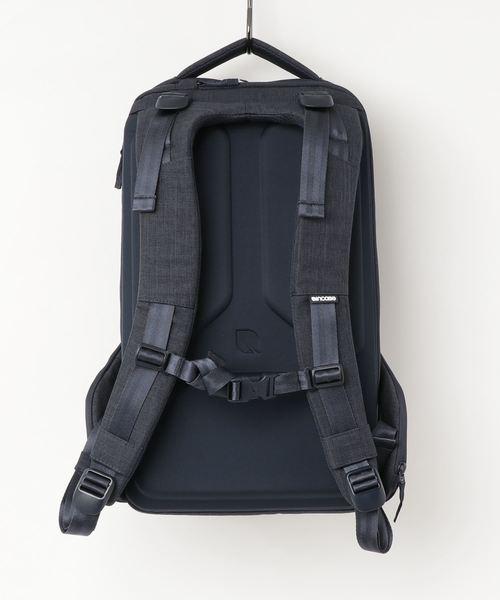 Incase / インケース INCO100413-HNY Icon PackⅡ