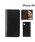 Hamee(ハミィ)の「iPhone XR 手帳型ケース 栃木レザー ダイアリーケース(モバイルケース/カバー)」 ブラック