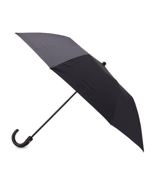 ビッグ割引 シンプル細巻き 折りたたみ傘(折りたたみ傘) TAKEO TAKEO KIKUCHI(タケオキクチ)のファッション通販, 笑和生活:42eb90f1 --- innorec.de