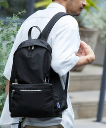 MBMN(More Balance,Most Necessary) -DAILY DAYPACK デイリーデイパック-ブラック系その他