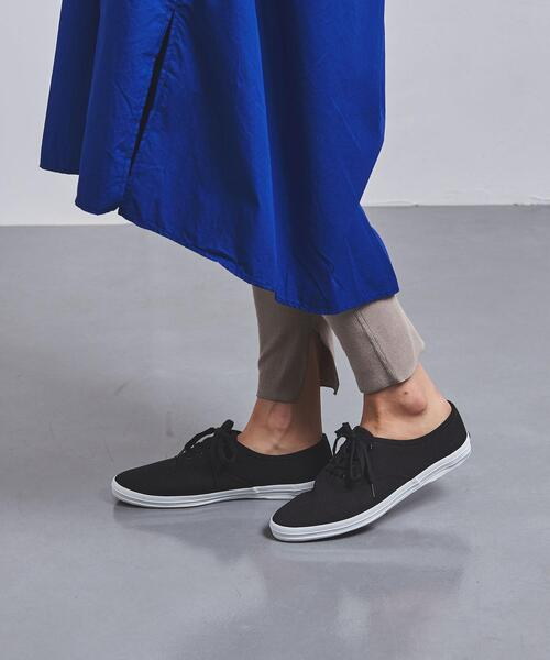 <KEDS(ケッズ)> CHAMPION OXFORD†