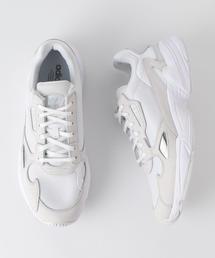 <adidas Originals> FALCON W/スニーカー