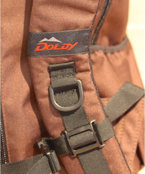 【DOLDY】ドルディー STONE SLIM / ストーンスリム