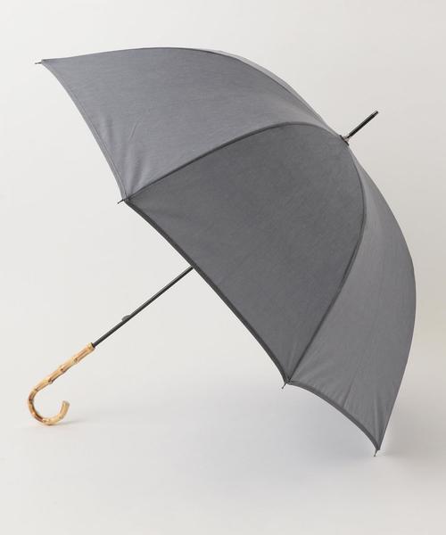【晴雨兼用】D TCアンブレラ ◆