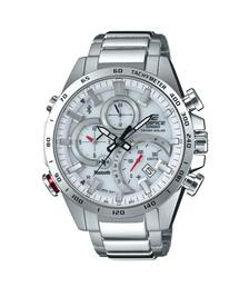 EDIFICE / スマートフォンリンクモデル / EQB-501XD-7AJF / エディフィス(腕時計)