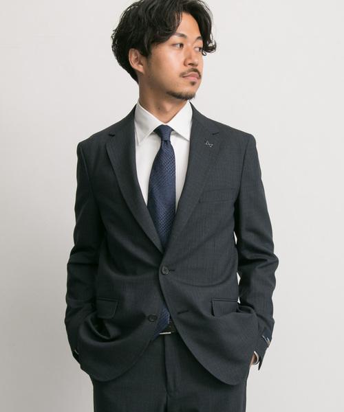 素晴らしい外見 【セール】URBAN RESEARCH RESEARCH Tailor アーバンアスレチックコーデュラ ジャケット(テーラードジャケット)|URBAN セール,SALE,URBAN RESEARCH RESEARCH(アーバンリサーチ)のファッション通販, サイクルスポットMarket:dd3b6701 --- blog.buypower.ng