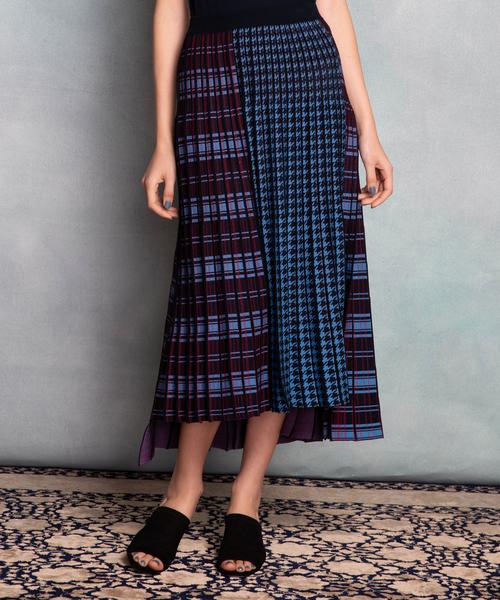 ファッションなデザイン Sov. SOV.,ソブ,DOUBLE SWINGプリーツスカート(スカート) CLOTHING,ダブル|DOUBLE STANDARD STANDARD CLOTHING(ダブルスタンダードクロージング)のファッション通販, パジャマ屋さん:f19213d5 --- 5613dcaibao.eu.org