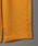 6(ROKU) BEAUTY&YOUTH UNITED ARROWS(ロクビューティアンドユースユナイテッドアローズ)の「<6(ROKU)>NEW SATIN PANTS/パンツ(パンツ)」|詳細画像