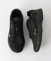 <adidas Originals> ADIDASFALCON W/ファルコン