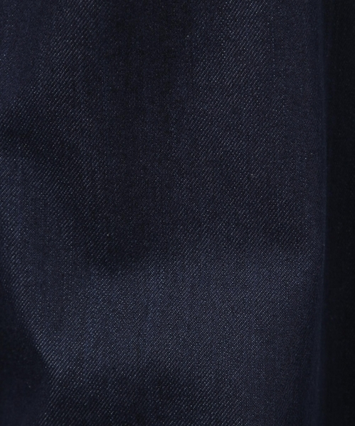 スタイルセレクトワイドデニム783144