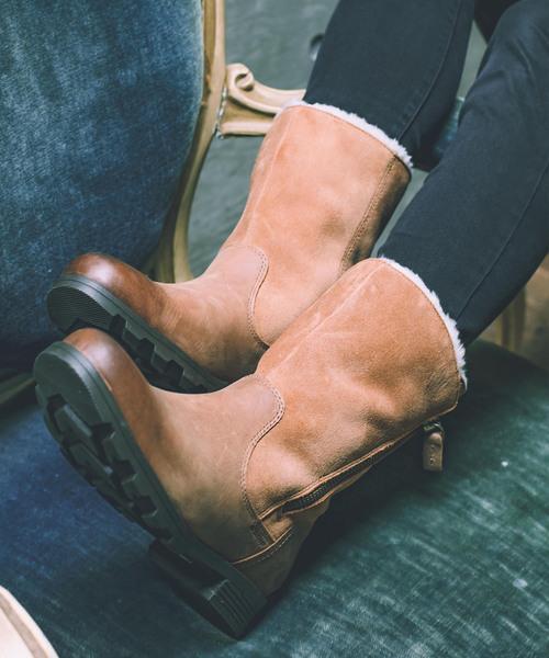値引 エミリーフォルドオーバー(ブーツ)|SOREL(ソレル)のファッション通販, アグリズ:58173f10 --- blog.buypower.ng