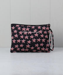<LOVE Stories>STAR POUCH/ポーチ