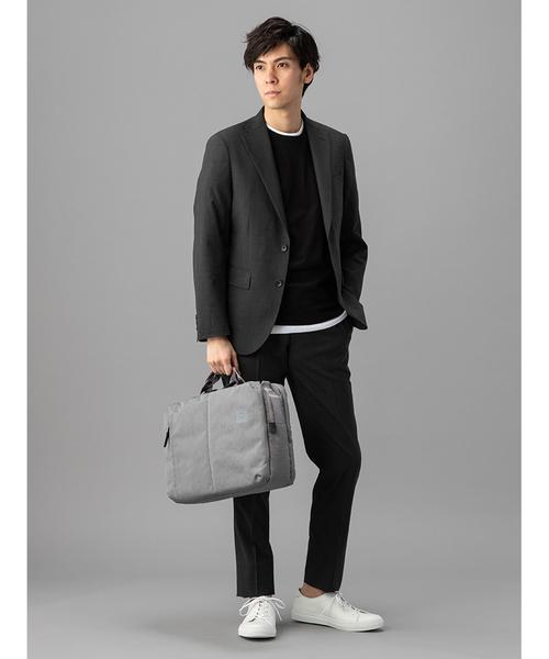 品質検査済 【セール】TW2WAYストレッチ無地SETUP JK(テーラードジャケット)|Perfect Suit Suit FActory(パーフェクトスーツファクトリー)のファッション通販, カネタグループのタイヤホイール館:c606fd6c --- skoda-tmn.ru