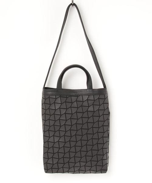ファッションの GRIPS/グリップス FLASH,ロイヤル/SIN/TOTE メンズ,ROYAL BAG ROYAL/XS(トートバッグ)|grips(グリップス)のファッション通販, たまごの絵webshop:ea1def08 --- pyme.pe