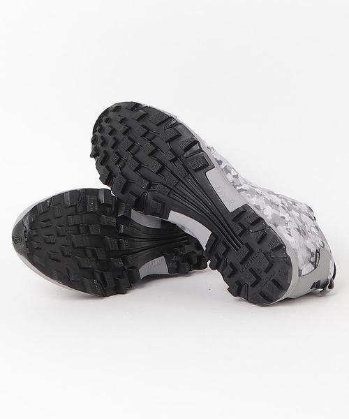 【foot the coacher】URBANCAMO286