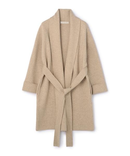 超人気高品質 ESTNATION ESTNATION/ ウールカシミヤロングニットカーディガン(カーディガン)/ ESTNATION(エストネーション)のファッション通販, KYOWA(共和)Gift&Shopping:49202902 --- skoda-tmn.ru