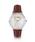 ALLY DENOVO(アリーデノヴォ)の「〈ALLY DENOVO/アリーデノヴォ〉Gaia Pearl/ガイアパール(腕時計)」|詳細画像