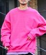 ピンク系その他