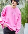 ピンク系その他4