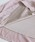 HER CLOSET(ハークローゼット)の「【HERCLOSET】フレアマキシスカート(スカート)」|詳細画像