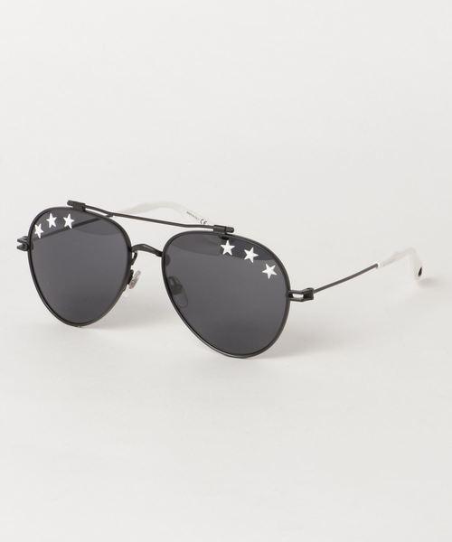 超人気高品質 【セール】GIVENCHY/ジバンシー STARS/Sunglasses STARS 807IR(サングラス) GIVENCHY(ジバンシィ)のファッション通販, ソファ ソファベッドのU-Factory:17ab8831 --- fahrservice-fischer.de