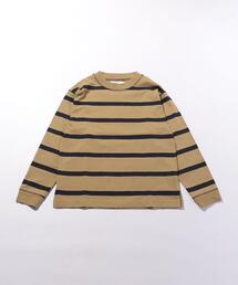<MHL.> W/S DRY JERSEY/カットソー